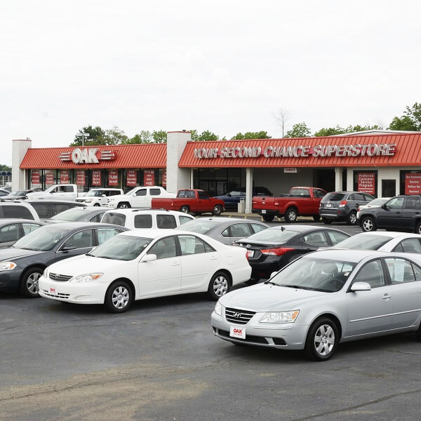 Buy here pay here car lots in indiana pa