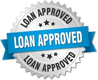 Get Approved For Financing