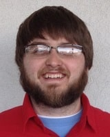Scott H. Service Advisor of Oak Motors Anderson Used Car Lot in Anderson